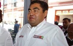 Miguel-Barbosa1.jpg