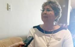 Tabita Rodríguez Morales