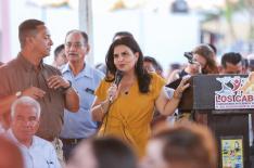 01 Lo más importante es la salvaguarda de las familias y la certidumbre de la tenencia de la tierra- Armida Castro.jpeg