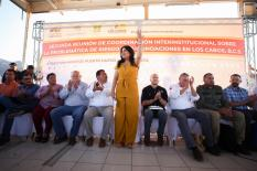 01 Lo más importante es la salvaguarda de las familias y la certidumbre de la tenencia de tierra Armida Castro.jpeg
