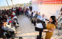 01 Lo más importante es la salvaguarda de las familias y la certidumbre de la tenencia de tierra- Armida Castro.jpeg