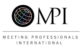 mpi-logo_crop1400x560_tcm29-76209.jpg