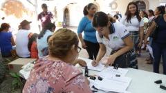 01 8 millones 906 pesos en Becas Municipales ha invertido la XIII Administración.jpeg