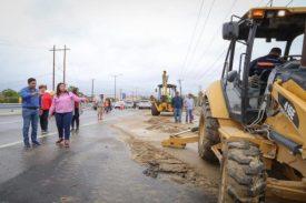 """01-Recorre-alcaldesa-Armida-Castro-zonas-afectadas-por-Tormenta-Tropical-""""Ivo""""-600x400.jpeg"""