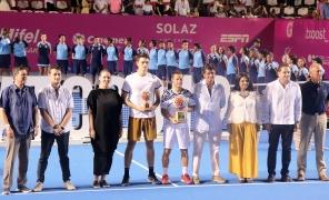03-culmina-la-4ta-edicic3b3n-del-torneo-deportivo-e2809cabierto-de-tenis-los-cabos-2019e2809d-.jpg
