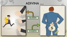 elusion-y-evasion-de-impuestos-12-638.jpg