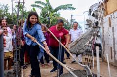 01  Con una inversión de más de 57 MDP Gobierno Municipal da inicio a 523 Obras para el Mejoramiento a la Vivienda,.jpeg