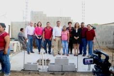 02 40 millones de pesos en obras para beneficio de las familias de la colonia La Ballena.jpeg