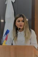 DIP DANIELA RUBIO AVILES 24SEP19.jpg
