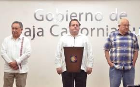 Mendoza Davis Carlos Morales