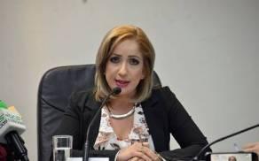 Azucena Meza Gómez.jpg