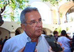 Rigoberto-Arce-700x500-1-700x500.jpg