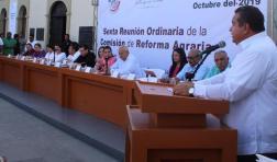 SEPADA_FORO (1)