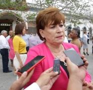 01 Vamos por obras y acciones que la ciudadanía necesita- Rosa Delia Cota Montañ.jpg
