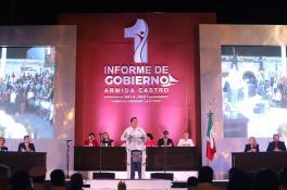 CMD_ INFORME LOS CABOS.jpeg