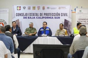CMD_ PROTECCIÓN CIVIL (1)