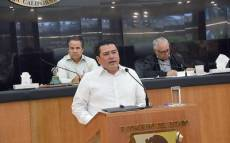 Isidro Jordán.jpg