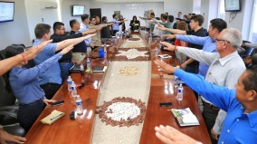 00 San José del Cabo, una ciudad fortalecida, con origen y tradición_ darán inicio las Fiestas Tradicionales el 18 de marzo2
