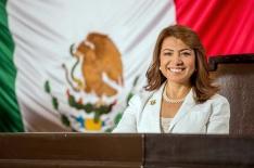 08-Guadalupe-Saldana.jpg