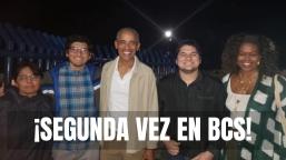 x-barack-obama-bcs