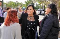 06 Alcaldesa Armida Castro sigue fomentando las tradiciones del municipio_ se celebra la típica tamaliza por el Día de la Candelaria 5