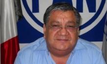 Emeterio Orozco Hirales