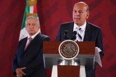 Juan Antonio Ferrer Aguilar
