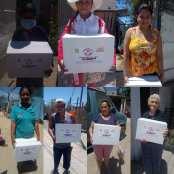 02 Familias vulnerables por COVID-19 continúan recibiendo apoyo del Gobierno de Los Cabos3