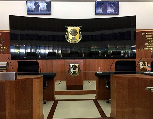 sala-congreso-del-estado-diputados-2