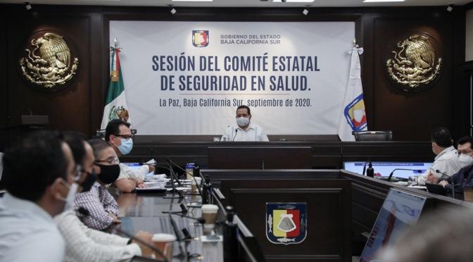 OBLIGATORIO EL USO DE CUBRE BOCA PARA ACTIVIDADES RECREATIVAS DEPORTIVAS EN EL MALECÓN