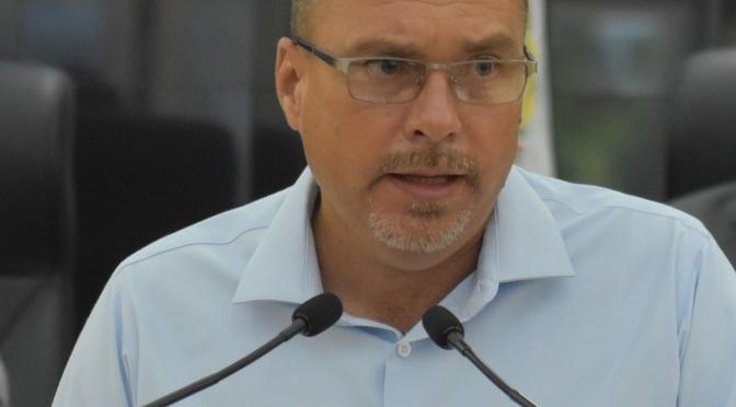 Propone diputado Perpuli atención y prevención a las adicciones tecnológicas