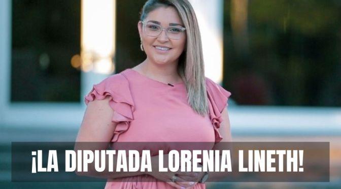 ¡Celebra que en México siete mujeres vayan a gubernaturas!