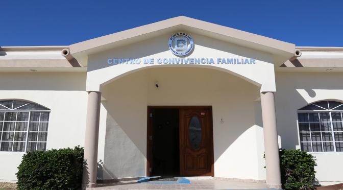 EL PODER JUDICIAL DEL ESTADO HA LOGRADO MÁS DE 450 CONVIVENCIAS FAMILIARES EN LÍNEA