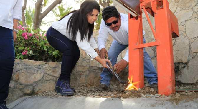 Los Cabos: de los únicos destinos turísticos de México en garantizar playas libres y seguras