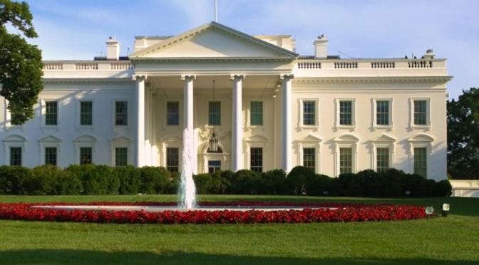 ¡Llega a la Casa Blanca solicitud de vacunas para Sudcalifornia!